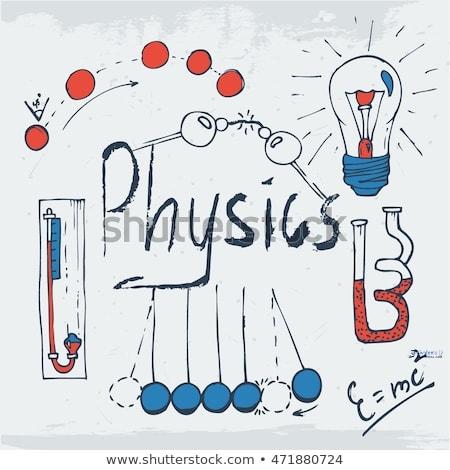 Chemistry/physics/mathematics/sft/science