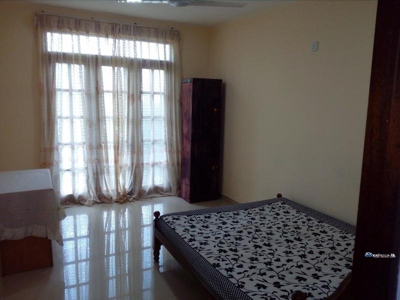 Room for Rent in Kottawa