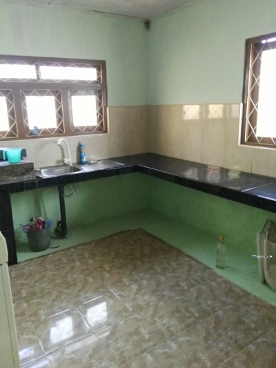 House for Sale in Bandarawela