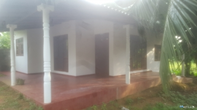 House for Sale in Diyagama