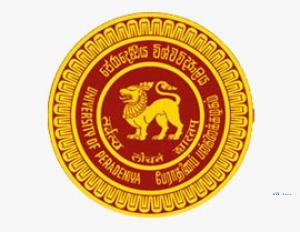 Professor, Senior Lecturer, Lecturer - University of Peradeniya Government Jobs