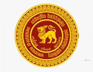 Director (Part Time) - University of Peradeniya Government Jobs