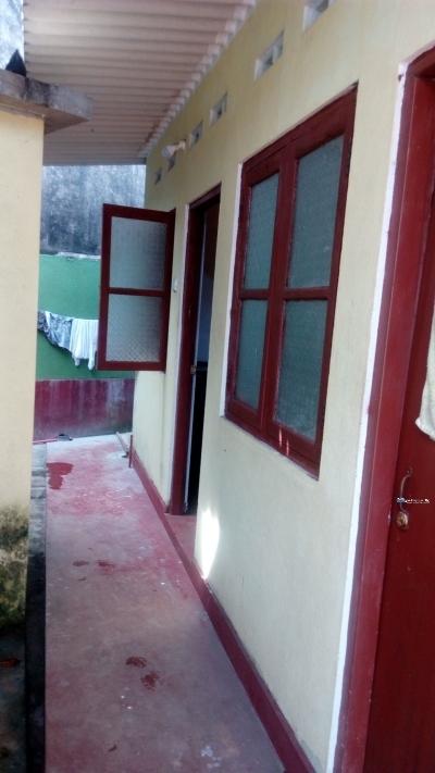 Rooms for Rent in - Hokandara