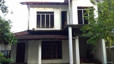 House for Sale in Pugoda