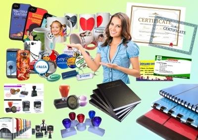 Total Printing Solutions - Euro Printers