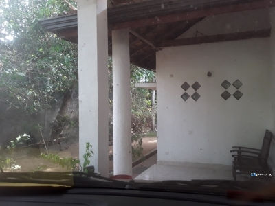 Annexes for Rent in Anuradhapuara