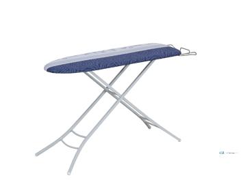 Damro Iron Table TIB 001P Price