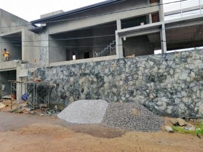 Senarathne Masion Costructions