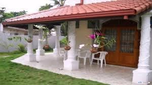 House for Rent in Nittambuwa