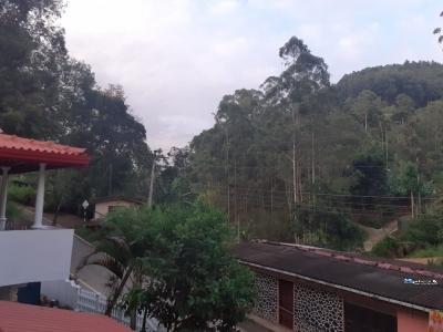 Holiday Bungalow for Rent - Bandarawela