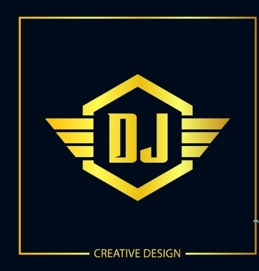 DJ Song Album