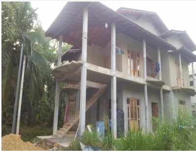 House for Sale in Mirissa