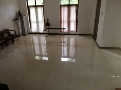 Brand New House for Rent in Malabe