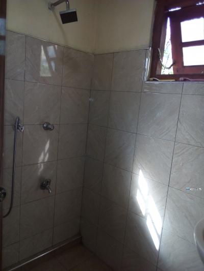 House for Sale in Kiriella (Ratnapura)
