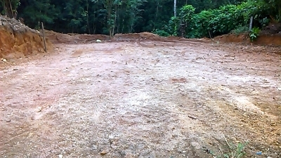 Commercial Land for Sale at Kegalle