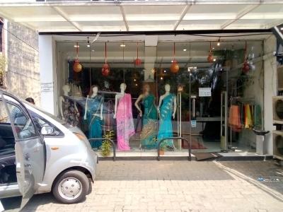 Shop for Rent in Nugegoda(Mirihana)