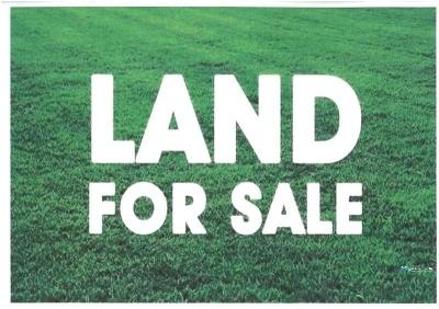 Commercial Land for Sale at Athurugiriya - Colombo
