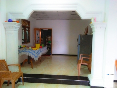 House for Sale in Tangalle