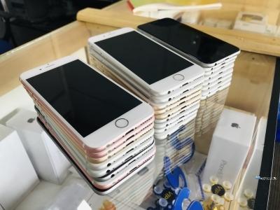 Apple iPhone 6 (Used)
