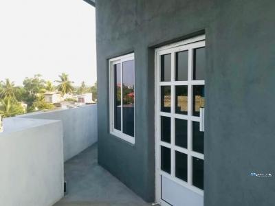 House for Rent Angoda Hansagama