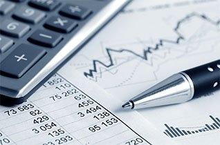 Accounting /Auditing/ Tax (ගිණුම්කරණ / විගණන සහ බදු)