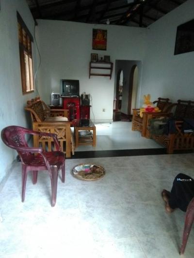 House for Sale - Kalutara