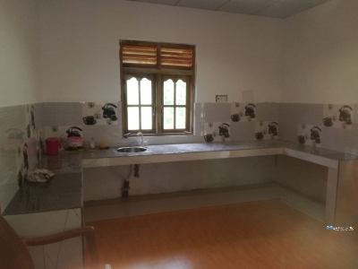 House for Rent in Hambanthota