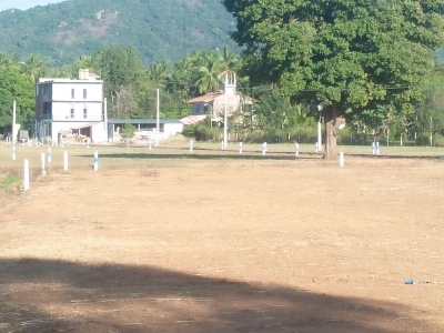 Land for Sale in Dambulla Town