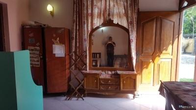Room for Rent in Rajagiriya (Only Ladies)