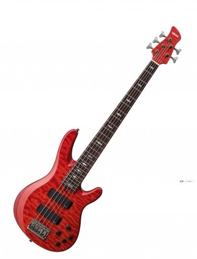 Yamaha TRB1005J  Bass Guitar Price in Srilanka