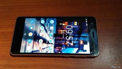 Nokia 2 (TA-1029) (Used)