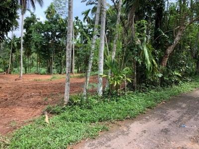 Land for Sale in Hikkaduwa