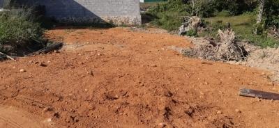 Land for Sale in Kesbewa