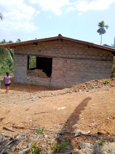 House for Sale in Homagama