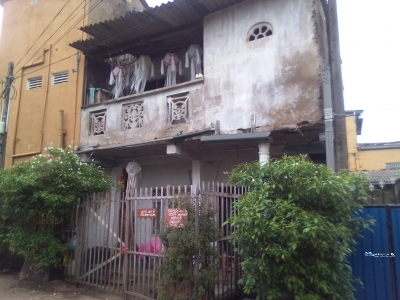House for Sale in Moratuwa