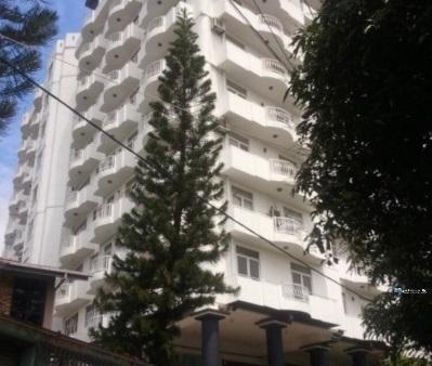 Apartment for Rent in Nugegoda