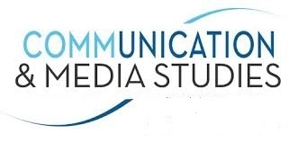 Communication and Media Studies Tuition