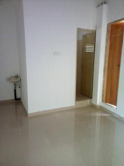 Rooms for Rent in Kelaniya