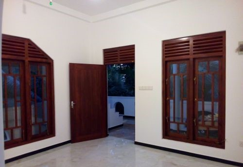 House for Rent in Dehiwala