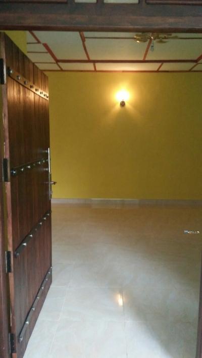 House for Rent in Bandarawela
