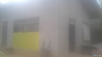 House for Sale in Imaduwa(Galle)