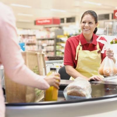Shop Sales Assistants (Female) - Kottawa