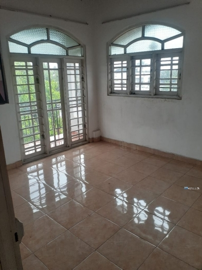 House for Rent in Angoda