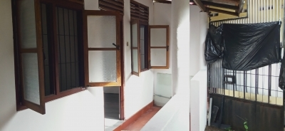 House for Rent in Thalawathugoda(Hokandara)