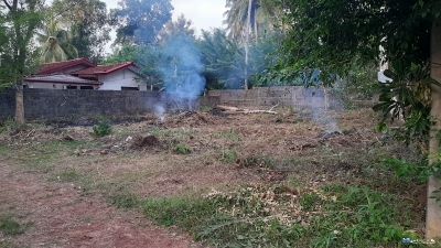 Land for Sale in Gampaha