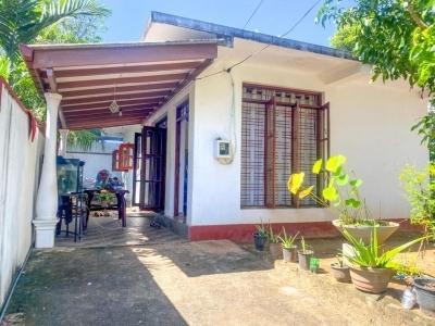 House for Sale in Hikkaduwa City