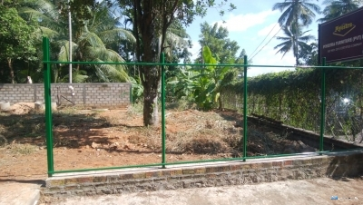 Land for Sale in Dambadeniya
