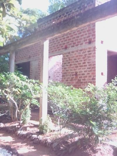House for Sale in Wariyapola