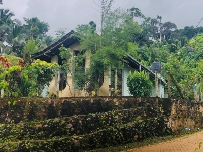 House for Sale in Ahangama