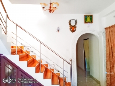 Hotel for Rent in Tangalle